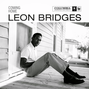 leon-bridges.png
