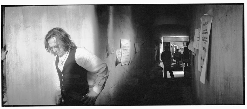 Időzített bomba (1994) | Tommy Lee Jones