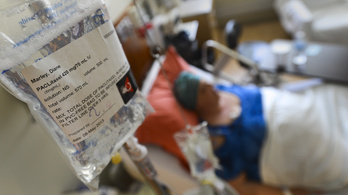 Bűncselekménnyé nyilvánítják a kemoterápiát?