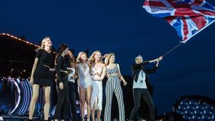 Taylor Swift baráti köre annyira kiterjedt és befolyásos, hogy elhozhatják a világbékét