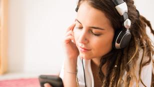 Kvíz: tudja követni a kamasz zenei ízlését?