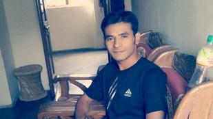 Egy indiai férfira lehetett féltékeny a balmazújvárosi családirtó