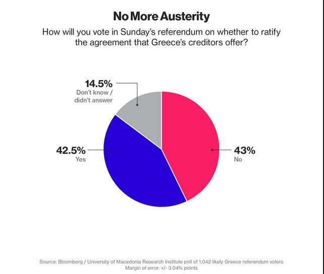 görög népszav 1