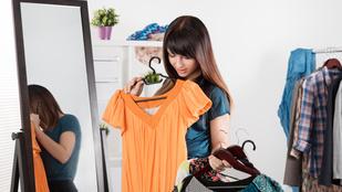 Az első randi 7 öltözködési alapszabálya