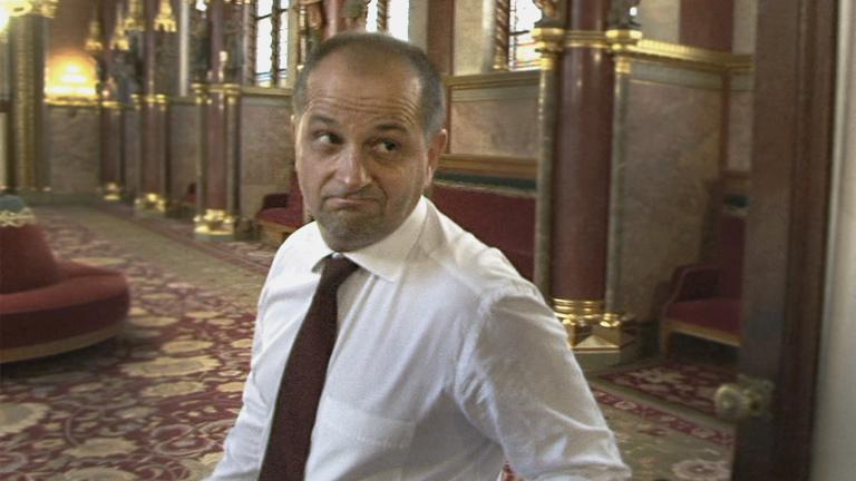 Fidesz a CBA-ról: Ügyeskedők mindig is lesznek