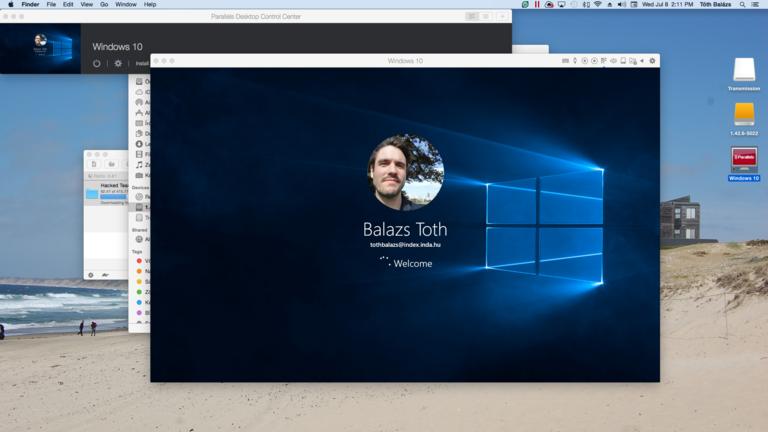 Ennél többet nem akar tudni a Windows 10-ről