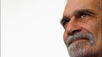 Meghalt Omar Sharif