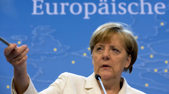 Nehéz szülés volt a görög eurózóna-csúcs