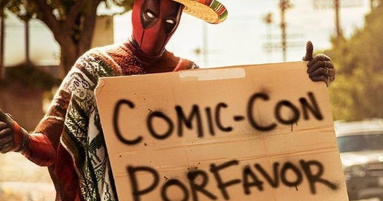 deadpool-comic-con-cast-tweets
