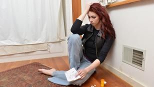 Kamaszkori öngyilkosság: okok, jelek és a megoldás