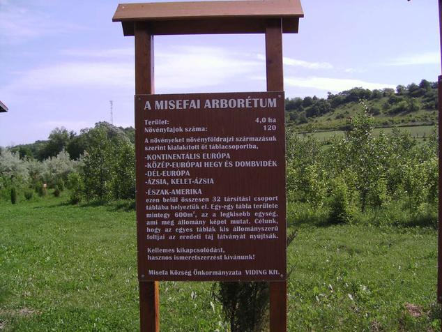 Misefa