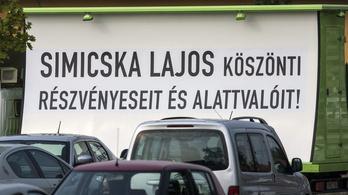 Újabb fronton készül Simicska kicsinálására a kormány