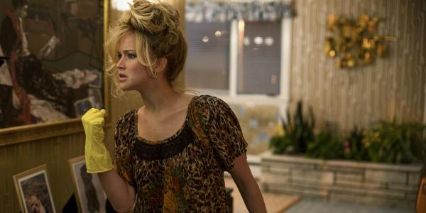 Jennifer Lawrence 43386
