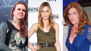 6 híresség, aki férfiként és nőként is tudott karriert csinálni