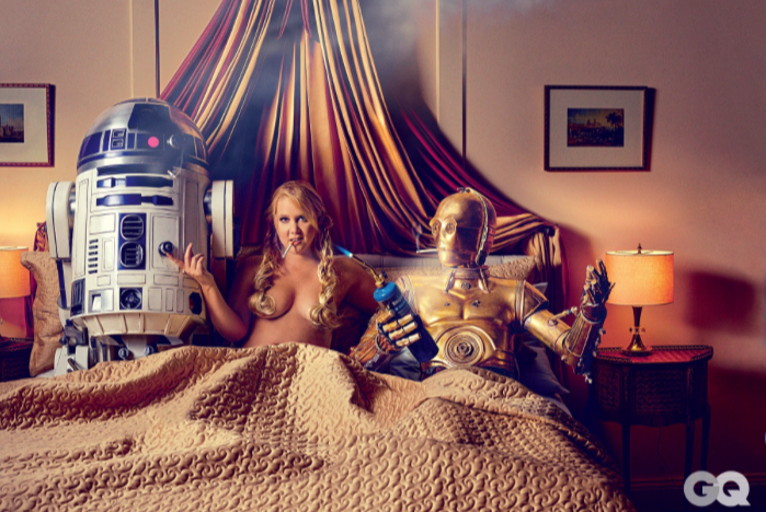 amy-schumer-parties-hard-star-wars-style-in-gq-photoshoot6.png
