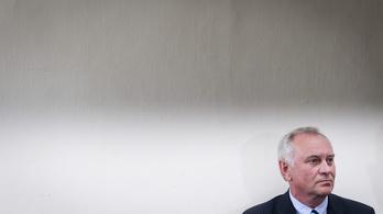 Strasbourg: Magyarország fizessen kétmillió forintot Galambos Lajosnak