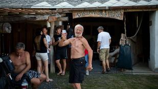 Ezen a héten ki se kell mozdulnia Budapestről, ha nagy bulit akar