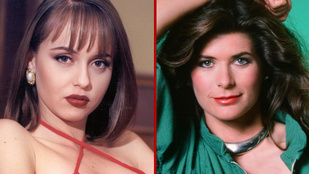 A Knight Rider vagy a Paula és Paulina adta a legjobb zs-kategóriás szexszimbólumot?