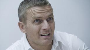 Egymillió forintot bukhat Rékasi Károly a balesete miatt