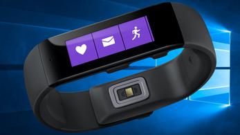 A Microsoftnál csuklóból elintézik a jövőt