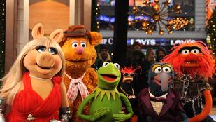 Breki és a többiek újra tévésztárok lesznek
