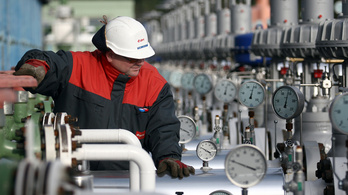 Egy-másfél milliárdos gázszámlát nem fizetett ki a Klik