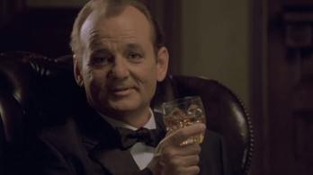 Az űrbe viszik a világ legjobb whiskyjét