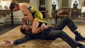 A magyar nézők Adam Sandlert, az amerikaiak Tom Cruise-ot szeretik