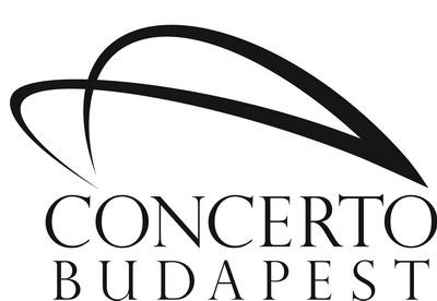 Concerto Budapest logó
