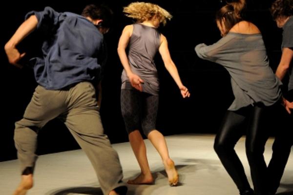 Basse danse - Hodworks