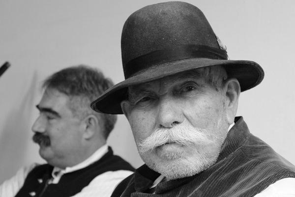 Pál István, Agócs Gergely