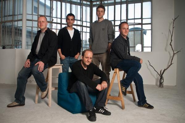 Transform Quintet