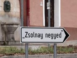 Zsolnay-negyed_nyitó