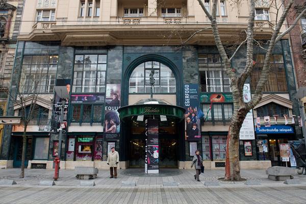 Thália Színház