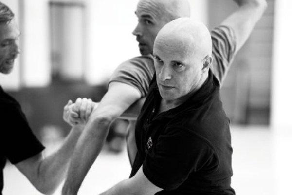 Jean-Christophe Maillot - Ballet de Monte Carlo
