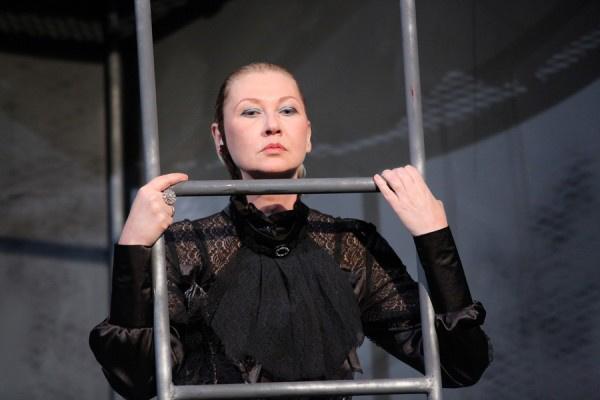 Vicei Natália - Macbeth (forrás Magyar Szó)