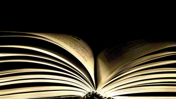 350 milliós bírságot kaptak a hazai könyvkiadók