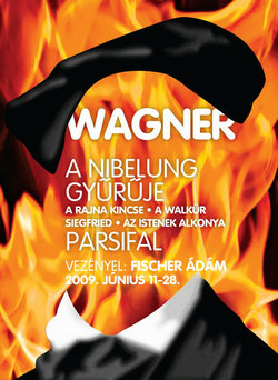 Wagner: Ring
