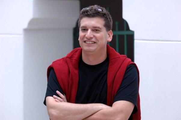 Kozma Péter