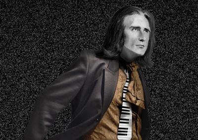 Liszt figura, Liszt-faktor