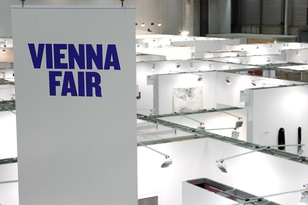 Viennafair