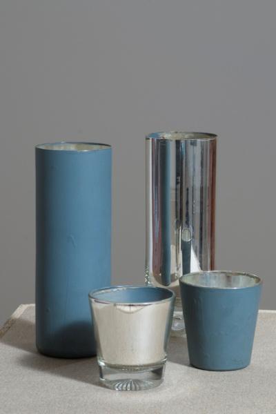Tolvaly Ernő: Foncsorozott pohár