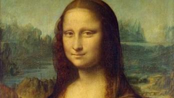 Mona Lisa szifiliszes volt?