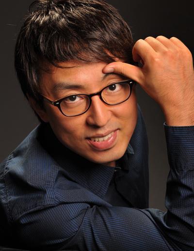 Dong Ill Shin