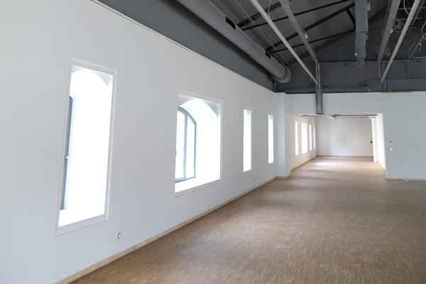 Új Budapest Galéria