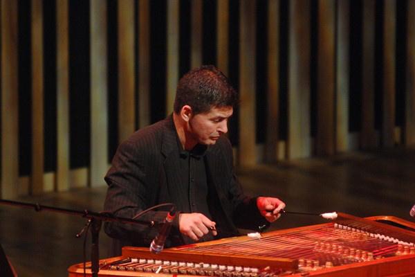 Lukács Miklós