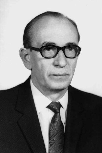 Zempléni Kornél