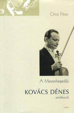 Kovács Dénes