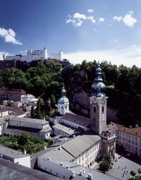 salzburg_Salzburger_Festspiele_Pressebüro_200.jpg