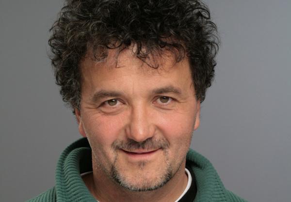 Scherer Péter